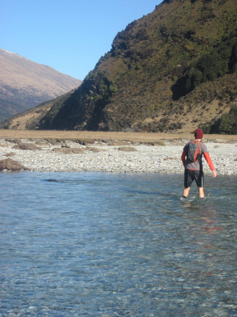 Travel Inspird_Crossing the Rees_20140820