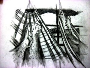 cambodian_hammock_by_guppy0031-d5duxy4