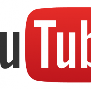 Subscribe to the Youtube Channel TODAY!