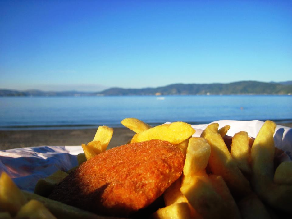 A Wellingtonian's Definitive Guide to Wellington
